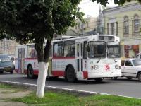 Тула. ЗиУ-682Г00 №24
