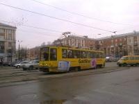 Тверь. 71-608К (КТМ-8) №159