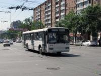 Ростов-на-Дону. Mercedes-Benz O345 н829ва