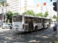 Ростов-на-Дону. Mercedes O345 н829ва