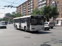 Mercedes O345 н853ва