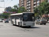 Mercedes O345 е861ва