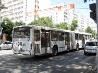 Ростов-на-Дону. Mercedes O345G р249ан