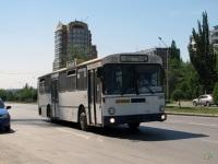 Ростов-на-Дону. Mercedes-Benz O305 се368