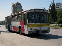 Ростов-на-Дону. Mercedes-Benz O307 ма347