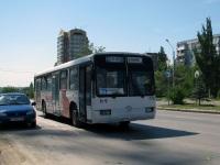 Ростов-на-Дону. Mercedes-Benz O345 р774ан