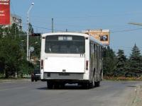 Ростов-на-Дону. Mercedes O345 р774ан