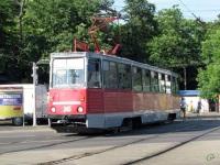 71-605 (КТМ-5) №345