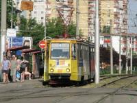 Краснодар. 71-605 (КТМ-5) №557