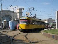Днепропетровск. Tatra T4D №1426