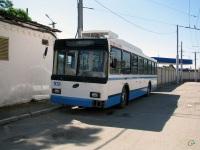 Таганрог. ВМЗ-52981 №103
