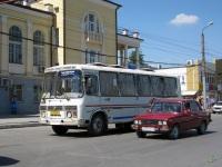 ПАЗ-4234 со511
