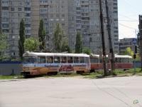 Tatra T3SU №513, Tatra T3SU №514