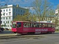 Нижний Новгород. 71-608КМ (КТМ-8М) №1225
