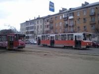 Тверь. Tatra T6B5 (Tatra T3M) №13, Tatra T6B5 (Tatra T3M) №29