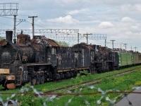Гатчина. Эр-792-02