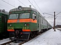 Санкт-Петербург. ЭТ2М-067