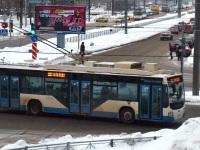Санкт-Петербург. ВМЗ-5298.01 №6824
