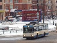 Санкт-Петербург. ВМЗ-5298 №6160