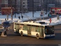Санкт-Петербург. ВМЗ-5298.01 (ВМЗ-463) №6813