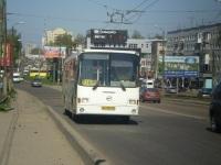 Тверь. ЛиАЗ-5256 ан201
