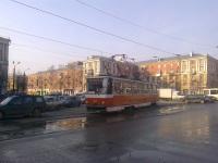 Tatra T6B5 (Tatra T3M) №22