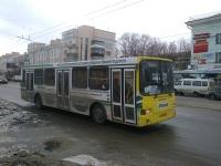 Тверь. ЛиАЗ-5256 ан432