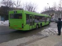 Тверь. МАЗ-107.466 ан682