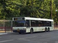 Тверь. МАЗ-107.066 ам882