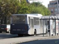 Будапешт. Alfabusz Localo (Volvo B7RLE) KLN-098