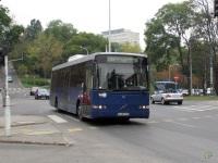 Alfabusz Localo (Volvo B7RLE) KXM-035