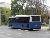 Alfabusz Localo (Volvo B7RLE) KXM-019