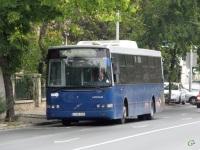 Alfabusz Localo (Volvo B7RLE) KXM-008