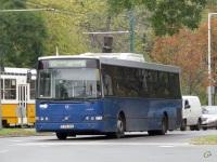Alfabusz Localo (Volvo B7RLE) KXM-004