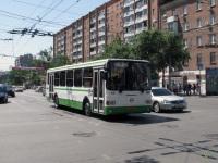 Ростов-на-Дону. ЛиАЗ-5256 ср232