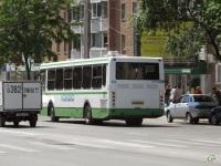 Ростов-на-Дону. ЛиАЗ-5256 ср226