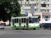 Ростов-на-Дону. ЛиАЗ-5256 ма765