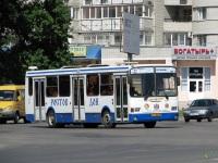 Ростов-на-Дону. ЛиАЗ-5256 ср187