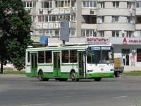 Ростов-на-Дону. ЛиАЗ-5256.45 ма777