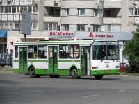 Ростов-на-Дону. ЛиАЗ-5256 сн044
