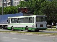 Ростов-на-Дону. ЛиАЗ-5256.25 ам132