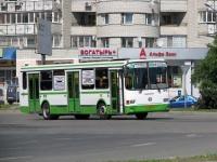 Ростов-на-Дону. ЛиАЗ-5256 ам003