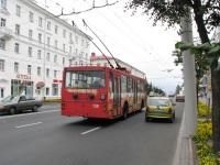 Витебск. АКСМ-201 №138