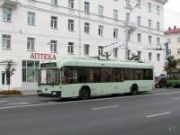 Витебск. АКСМ-321 №167