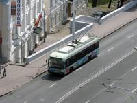 Витебск. АКСМ-321 №168