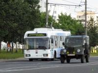 Витебск. АКСМ-321 №158