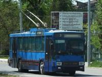Таганрог. DAF B79T-K560 №0150