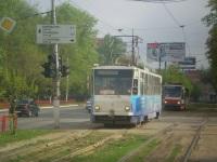 Тверь. Tatra T6B5 (Tatra T3M) №1, Tatra T6B5 (Tatra T3M) №4