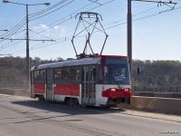 Нижний Новгород. Tatra T3SU №2645