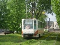Тверь. 71-608К (КТМ-8) №142